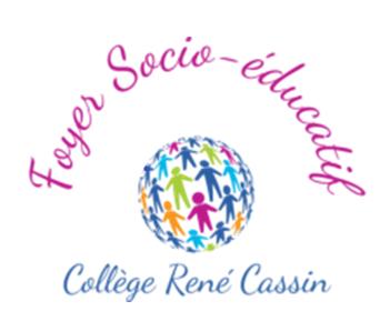 logo FSE.png