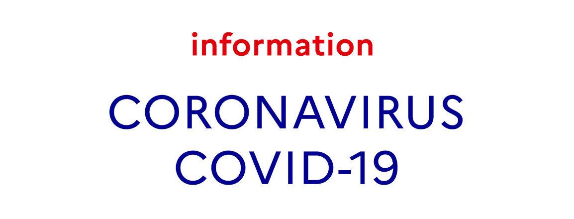 csm_Coronavirus-1180x440_d12154f24d.jpg